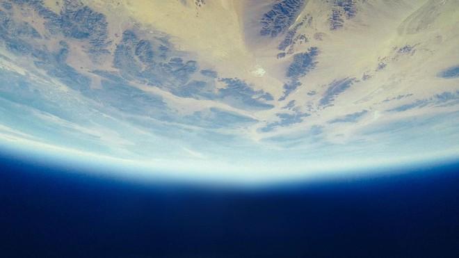 Trên hành trình tìm kiếm sự sống cũng có những ca dương tính giả: Hành tinh có nhiều oxy nhưng không thể sinh tồn - Ảnh 1.