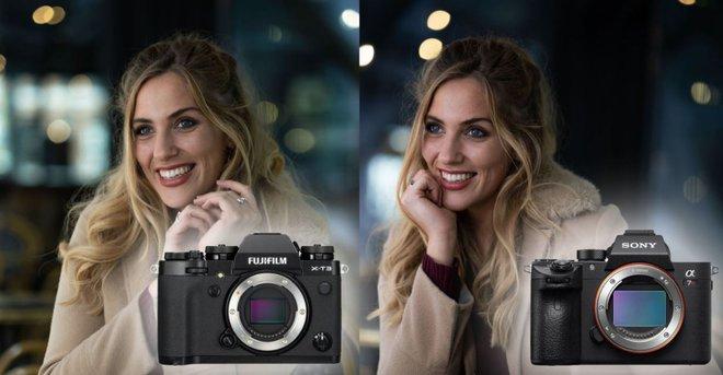 Màu ảnh từ máy Fujifilm có thực sự diệu kỳ như lời đồn hay không? - Ảnh 1.