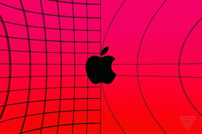 Nhóm hacker Nga tấn công đối tác sản xuất của Apple bằng ransomware, đòi số tiền chuộc 50 triệu USD - Ảnh 1.