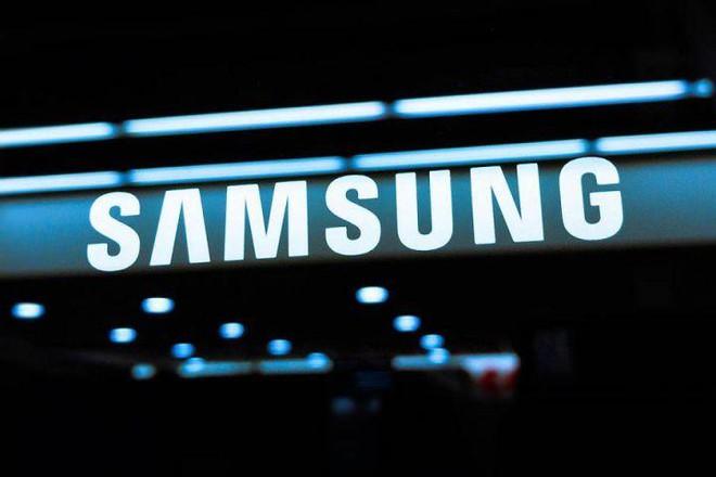 Nhân viên Samsung gây bão mạng vì bỏ việc sau khi kiếm được gần 36 triệu USD từ tiền ảo - Ảnh 1.