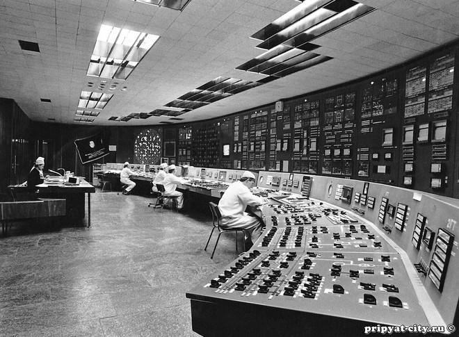 Chuyện chưa kể về cha đẻ nhà máy điện hạt nhân Chernobyl: Phần 1 - Người đi xây thiên đường nguyên tử - Ảnh 10.