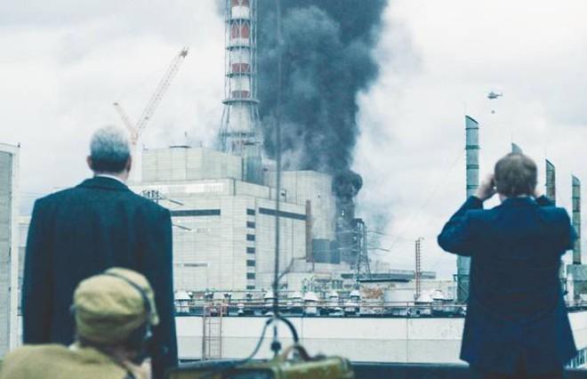 Chuyện chưa kể về cha đẻ nhà máy điện hạt nhân Chernobyl: Phần 2 - Từ anh hùng đến kẻ tội đồ bị lịch sử lãng quên - Ảnh 8.