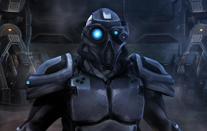 Trí tuệ nhân tạo AlphaStar không những đánh bại game thủ StarCraft II chuyên nghiệp, mà nó còn vô tình có chuyên môn trong ngành sinh thái học - Ảnh 1.