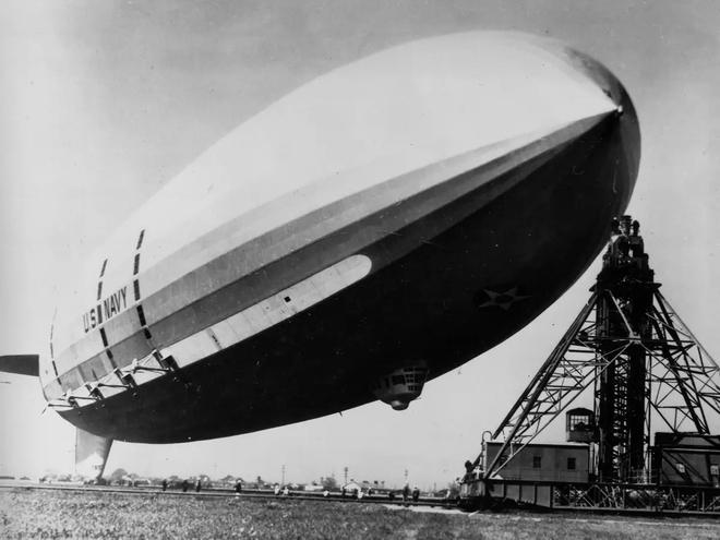 Đồng sáng lập Google và dự án khí cầu bí mật phục vụ công tác cứu trợ nhân đạo - Ảnh 2.