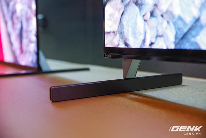 Sony trình làng thế hệ TV BRAVIA XR được mệnh danh TV trí tuệ nhận thức đầu tiên trên thế giới - Ảnh 13.