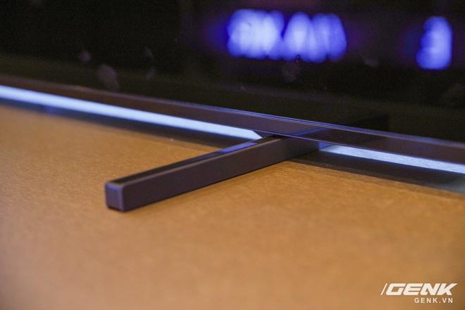 Sony trình làng thế hệ TV BRAVIA XR được mệnh danh TV trí tuệ nhận thức đầu tiên trên thế giới - Ảnh 14.