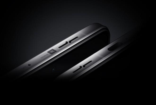 Redmi K40 Gaming Edition ra mắt: Thiết kế mới, dùng chip Dimensity 1200, có nút trigger như Black Shark 4, giá chỉ từ 7.1 triệu đồng - Ảnh 6.