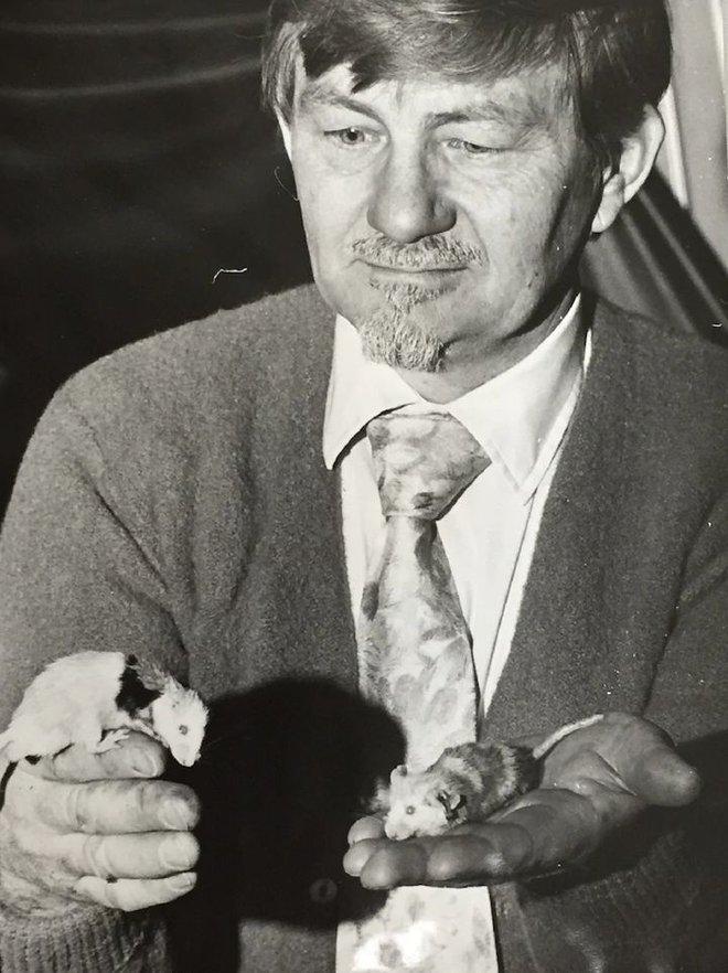 Thiên đường chuột: thí nghiệm về một xã hội thu nhỏ vẽ ra những kết luận rùng rợn về tương lai con người (Phần 1) - Ảnh 2.