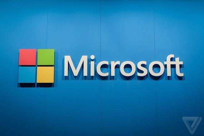 Microsoft Q1/2021: Doanh thu 41,7 tỷ USD, lợi nhuận 15,5 tỷ USD, Windows, Xbox và đám mây đều tăng trưởng mạnh - Ảnh 1.