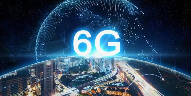 Huawei muốn lên trời, phóng 10.000 vệ tinh xây dựng mạng 6G và tuyên chiến với Starlink của Tesla - Ảnh 1.