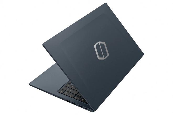 Galaxy Book Odyssey ra mắt: Laptop đầu tiên trang bị card RTX 3050 Ti, sạc siêu nhanh 135W, giá từ 1399 USD - Ảnh 2.