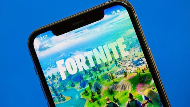 Mang lại 700 triệu USD cho Fortnite, hóa ra iOS của Apple vẫn chưa thấm vào đâu so với các nền tảng khác - Ảnh 1.