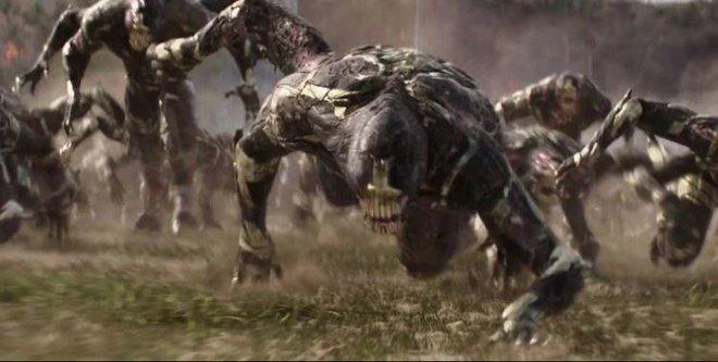 Darkseid so kèo binh hùng tướng mạnh với Thanos: Gã bạo chúa nào sở hữu đội quân chất lượng hơn trên màn ảnh lớn? - Ảnh 2.