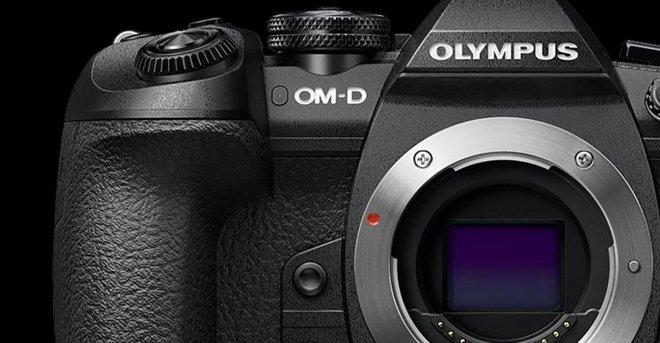 Olympus / OM Digital khẳng định sẽ chỉ phát triển máy ảnh Micro 4/3, nói không với Full-frame - Ảnh 1.