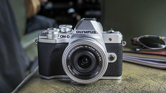 Olympus / OM Digital khẳng định sẽ chỉ phát triển máy ảnh Micro 4/3, nói không với Full-frame - Ảnh 2.