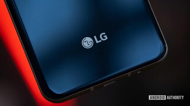 LG chính thức xác nhận sẽ đóng cửa mảng kinh doanh smartphone - Ảnh 1.