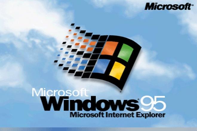 Tại sao Windows vẫn đang ở dưới Trái Đất, còn Linux đã đi ra vũ trụ và đến tận Sao Hỏa? - Ảnh 4.