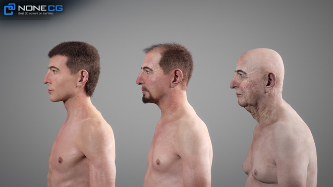 Khoa học có cách nào để làm chậm quá trình lão hóa lại hay không? - Ảnh 1.