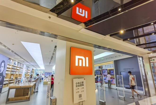 Đặt cược lớn vào smartphone có 4 cửa, đây là cơ hội và thách thức mà Xiaomi sẽ phải đối mặt - Ảnh 2.