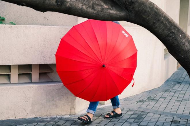 Đừng lạm dụng xóa phông, có nhiều cách khác để làm chủ thể nổi bật trong ảnh chụp - Ảnh 6.