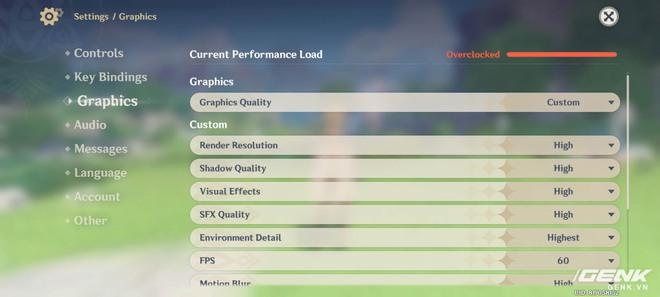 Đánh giá hiệu năng gaming Snapdragon 860 trên POCO X3 Pro: Vô đối trong phân khúc 7 triệu đồng - Ảnh 21.