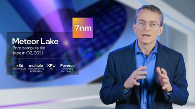 Sau 7 năm ròng rã, tiến trình 14nm của Intel đã đi tới hồi kết - Ảnh 4.