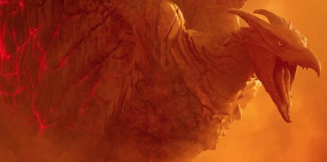 Những vấn đề chưa có lời giải trong Godzilla vs. Kong: Lỗ hổng kịch bản hay tiền đề cho các dự án tương lai? - Ảnh 6.
