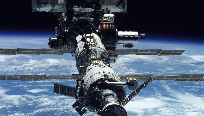 Các công ty tư nhân tích cực xây dựng trạm vũ trụ và sẽ sớm trở thành những ông chủ mới trong tương lai - Ảnh 2.