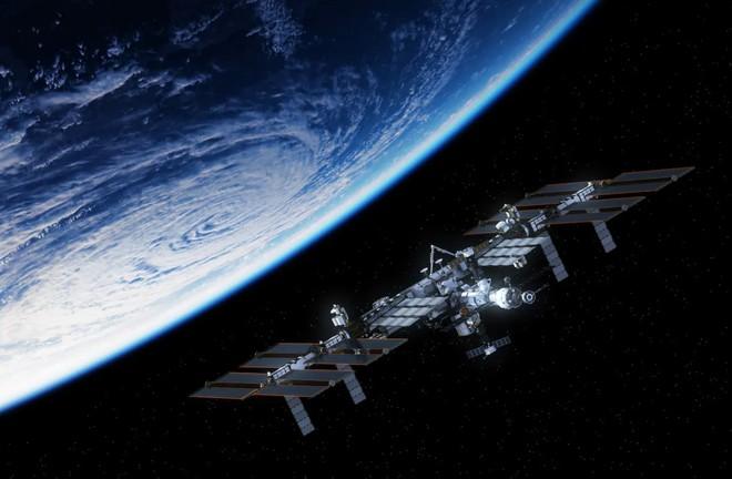 Các công ty tư nhân tích cực xây dựng trạm vũ trụ và sẽ sớm trở thành những ông chủ mới trong tương lai - Ảnh 1.
