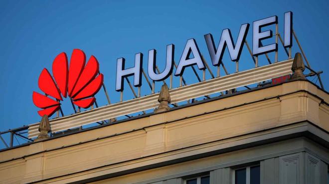 Khó khăn chồng chất, Huawei dừng hoạt động thêm hai bộ phận kinh doanh - Ảnh 1.
