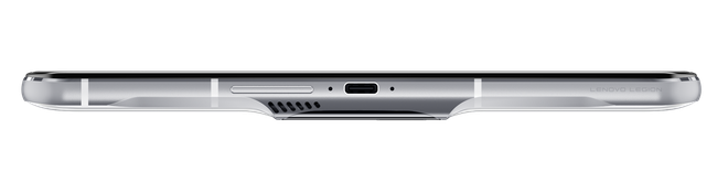 Lenovo Legion Phone Duel 2 ra mắt: Smartphone chơi game duy nhất có 2 quạt tản nhiệt, sạc nhanh 90W, Snapdragon 888, giá chỉ từ 13 triệu đồng - Ảnh 3.