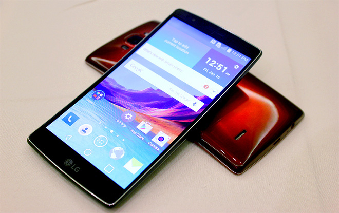 Vĩnh biệt smartphone LG: Dẫu có lỗi lầm, vẫn là một phần ký ức tươi đẹp của những người yêu Android - Ảnh 6.