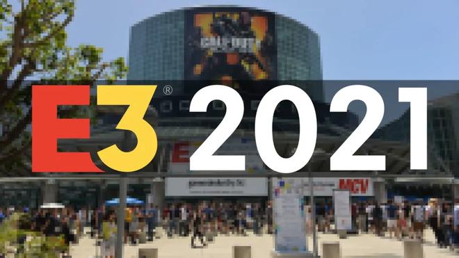 Đã có lịch trình chính thức của hội chợ game E3 2021 và danh sách những hãng tham dự - Ảnh 1.