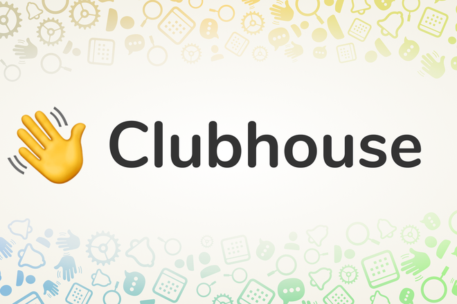 Ứng dụng Clubhouse chính thức cập bến Android sau một năm độc quyền trên iOS - Ảnh 1.