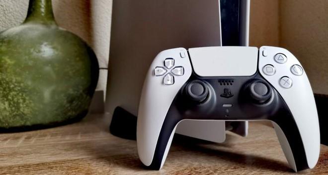 Sony xác nhận thông tin buồn nhất trong năm 2021 với nhiều game thủ đam mê Playstation 5 - Ảnh 1.