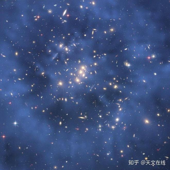 Những bí ẩn vẫn chưa được giải đáp về vũ trụ, bạn biết được bao nhiêu? - Ảnh 5.