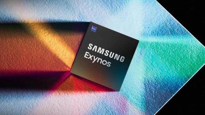 Samsung Exynos 2200 sẽ là đối thủ cạnh tranh trực tiếp của Apple M1, được trang bị cho cả smartphone và laptop - Ảnh 1.
