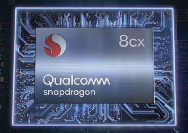 Samsung sẽ đặt chân vào thị trường vi xử lý laptop với một con chip Exynos mới trong năm nay - Ảnh 2.