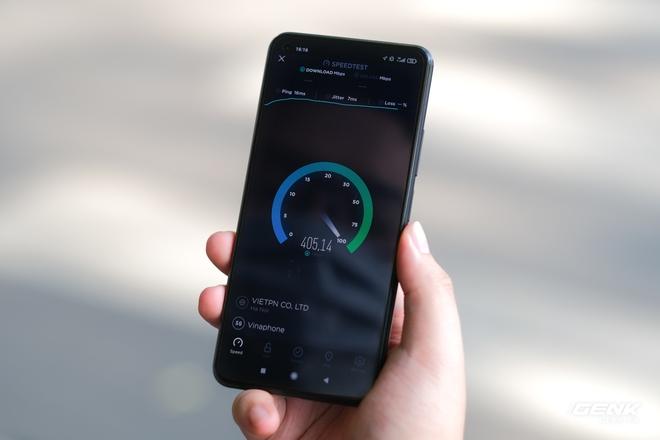 Xiaomi Mi 11 Lite: Giá chênh nhau hơn 2 triệu đồng, chọn bản 4G hay 5G mới là quyết định đúng đắn? - Ảnh 12.