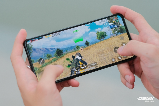 Xiaomi Mi 11 Lite: Giá chênh nhau hơn 2 triệu đồng, chọn bản 4G hay 5G mới là quyết định đúng đắn? - Ảnh 10.