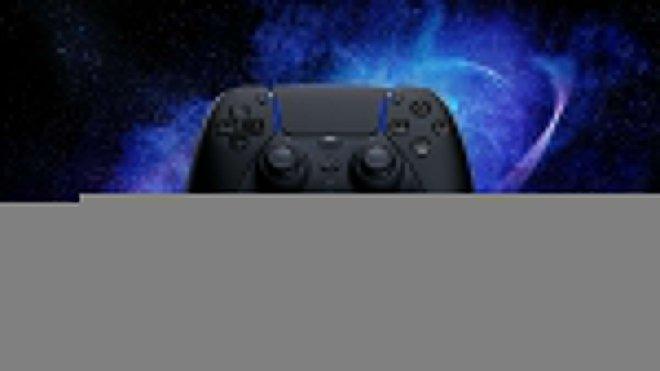Sony ra mắt tay cầm DualSense mới cực chất cho PlayStation 5 - Ảnh 2.