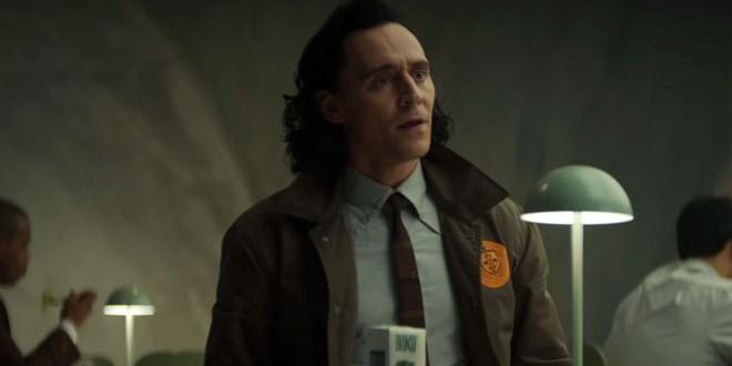 3 phản diện vì Loki mà hiện hình trong MCU Phase 4 - Ảnh 1.