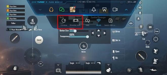 Đánh giá hiệu năng Dimensity 1200 trên Redmi K40 Gaming: Chơi game thì ngon đấy, nhưng thiếu dịch vụ Google lại là điểm trừ quá lớn! - Ảnh 3.
