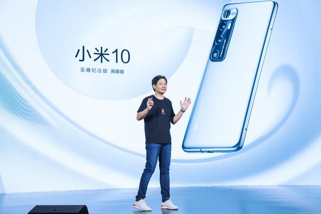 Xiaomi: Hành trình giong buồm ra biển lớn, trở thành vua smartphone Trung Quốc và hướng đến sản xuất ô tô điện - Ảnh 6.