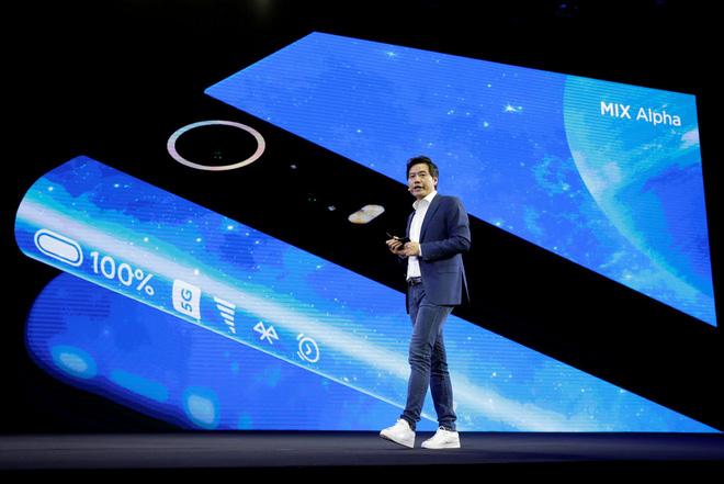Xiaomi: Hành trình giong buồm ra biển lớn, trở thành vua smartphone Trung Quốc và hướng đến sản xuất ô tô điện - Ảnh 11.