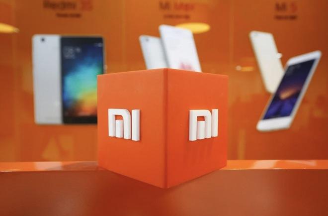 Xiaomi: Hành trình giong buồm ra biển lớn, trở thành vua smartphone Trung Quốc và hướng đến sản xuất ô tô điện - Ảnh 1.