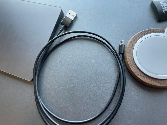 Apple xác nhận ngừng sản xuất các phụ kiện Magic Mouse, Keyboard và Trackpad màu xám - Ảnh 3.