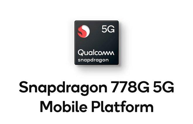 Qualcomm ra mắt chip xử lý tầm trung Snapdragon 778G 5G - Ảnh 1.