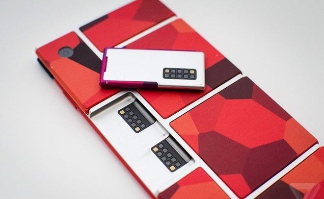 Xiaomi đăng ký bằng sáng chế smartphone có thể thay thế camera dạng module - Ảnh 3.