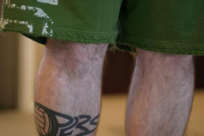 Tim có mùi gì? Tại sao xương quai xanh dễ gãy? Đây là những sự thật về cơ thể mà ít người biết tới - Ảnh 21.